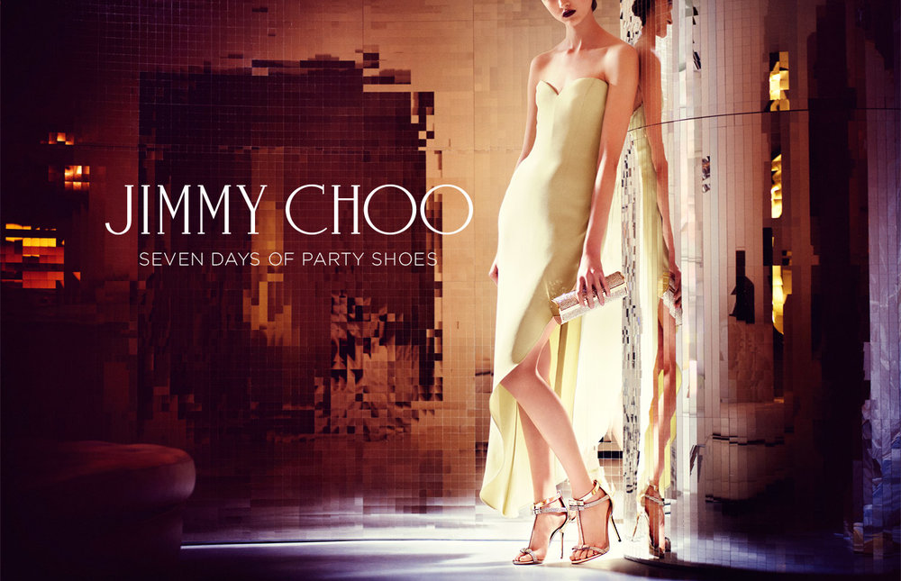 01_JIMMY-CHOO_7-DAYS-OF-PARY_CHRISTOPHER-JENEY.jpg