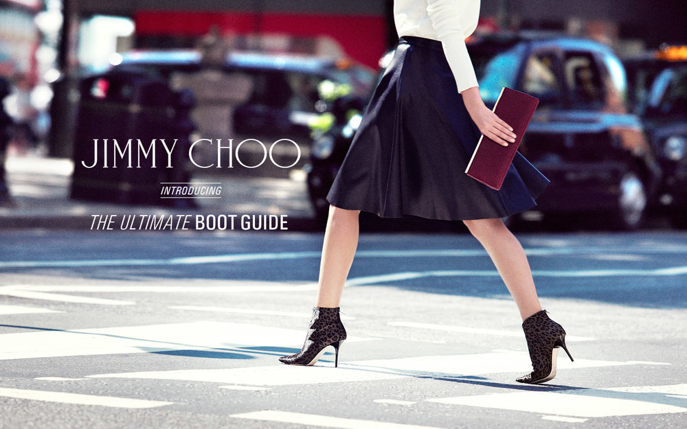01_JIMMY-CHOO_ULTIMATE-BOOT-GUIDE_CHRISTOPHER-JENEY1.jpg