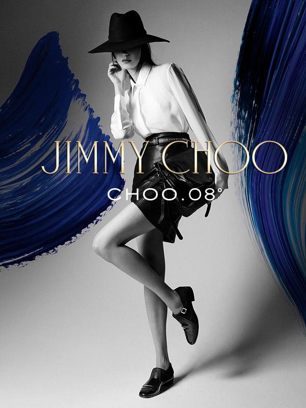 01_JIMMY-CHOO_CHOO-08_CHRISTOPHER-JENEY.jpg