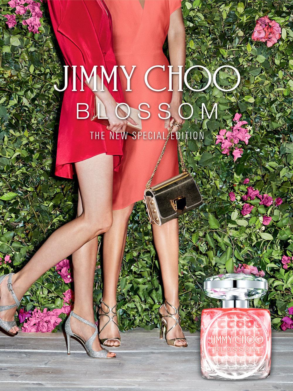 JIMMY CHOO_BLOSSOM_SPECIAL EDITION_POS_C_1.41.JPG