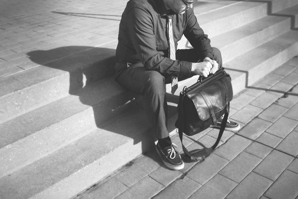 Sit Photo.jpg