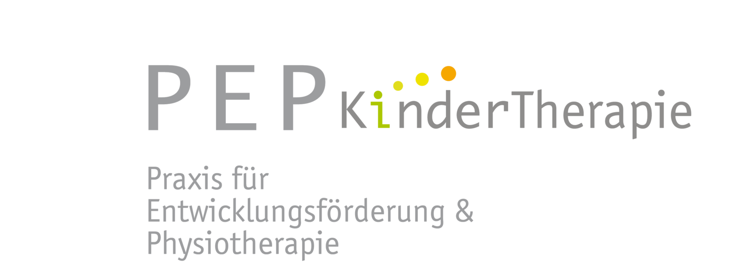 PEP Kindertherapie