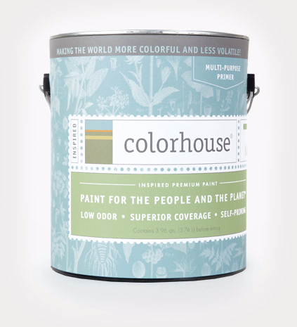 Colorhouse Primer ($10 and up)