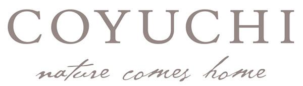 Coyuchi brand