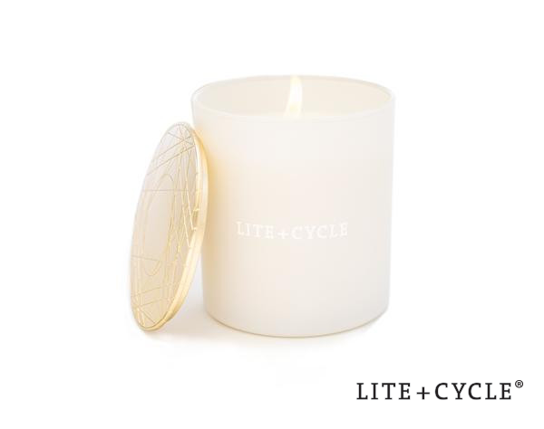 SAGE CANDLE ($78)