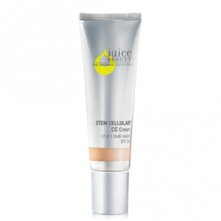Juice Beauty Cellular Cream