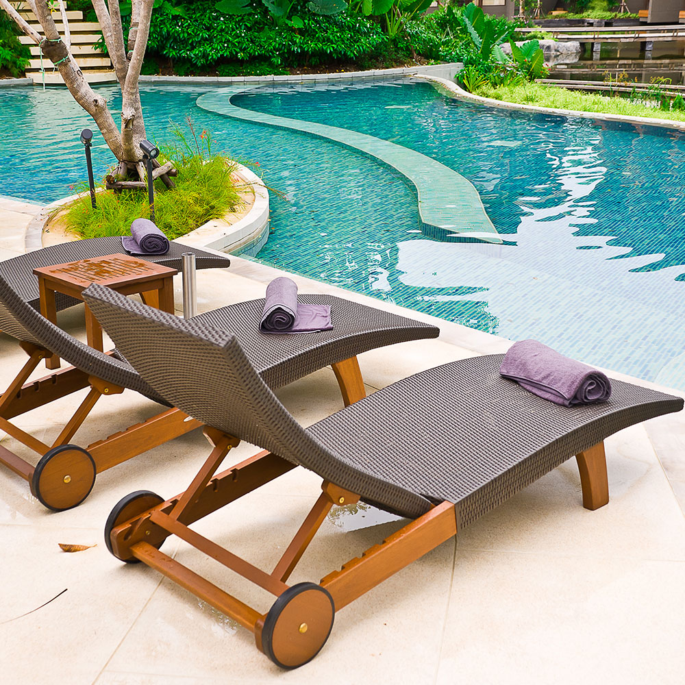 10 Best Eco-Friendly, Natural and Organic Outdoor Furniture and ...