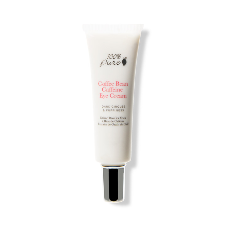 100% Pure Tata Harper Resurfacing Mask