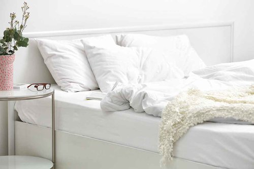 Image result for Best Mattress Online Shopping USA 2020