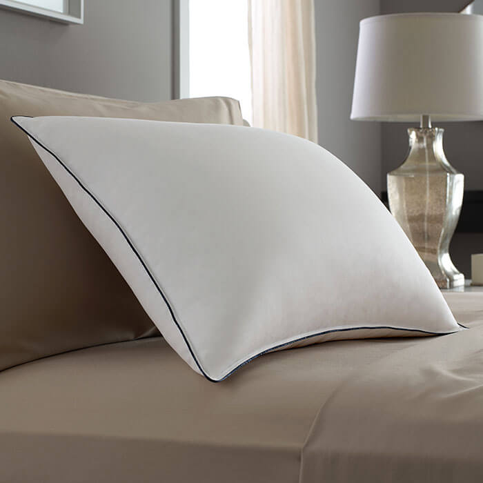 Pacific Coast Feather StayLoft Pillow Standard
