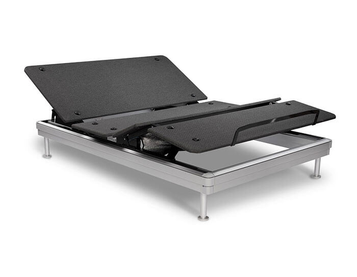 Bear Mattress Adjustable Base