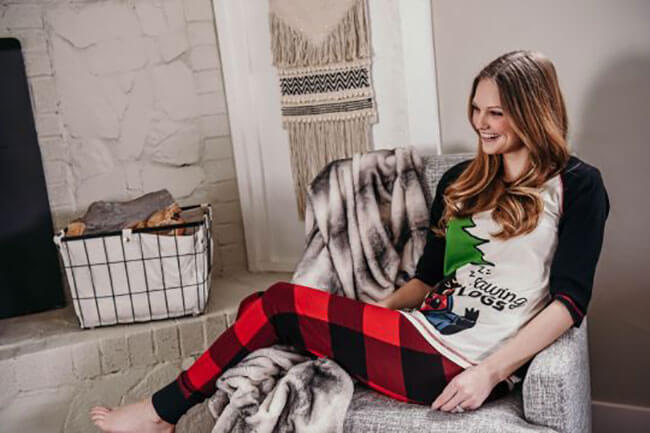 57f7a86dbb 9 Best Organic and Natural Sleepwear Brands For Your Wardrobe