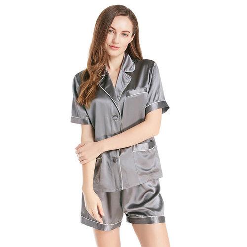 Cheap Ladies Nightwear Shorts Find Ladies Nightwear Shorts Deals On 577095c1c