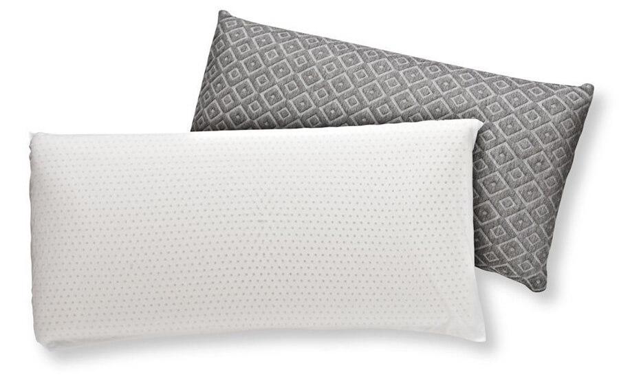 Brooklyn Bedding's Best Pillow Ever