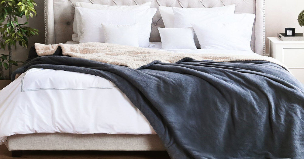 Luxor Linens Organic Sheets Review