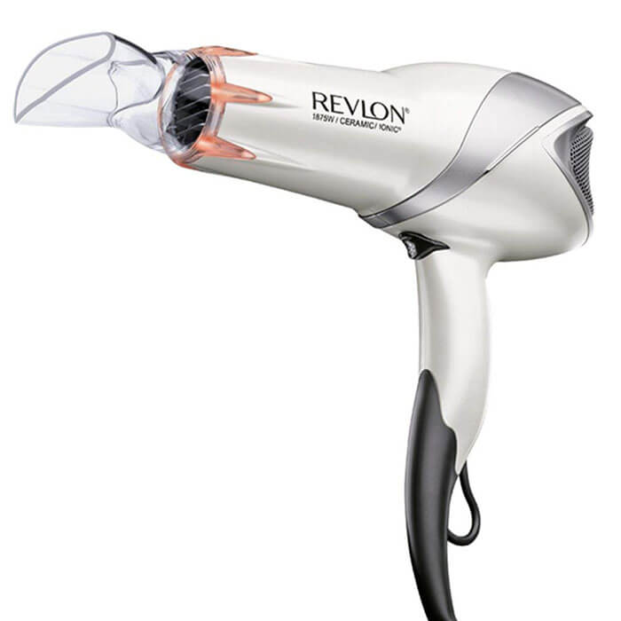 Revlon Infrared Hair Dryer
