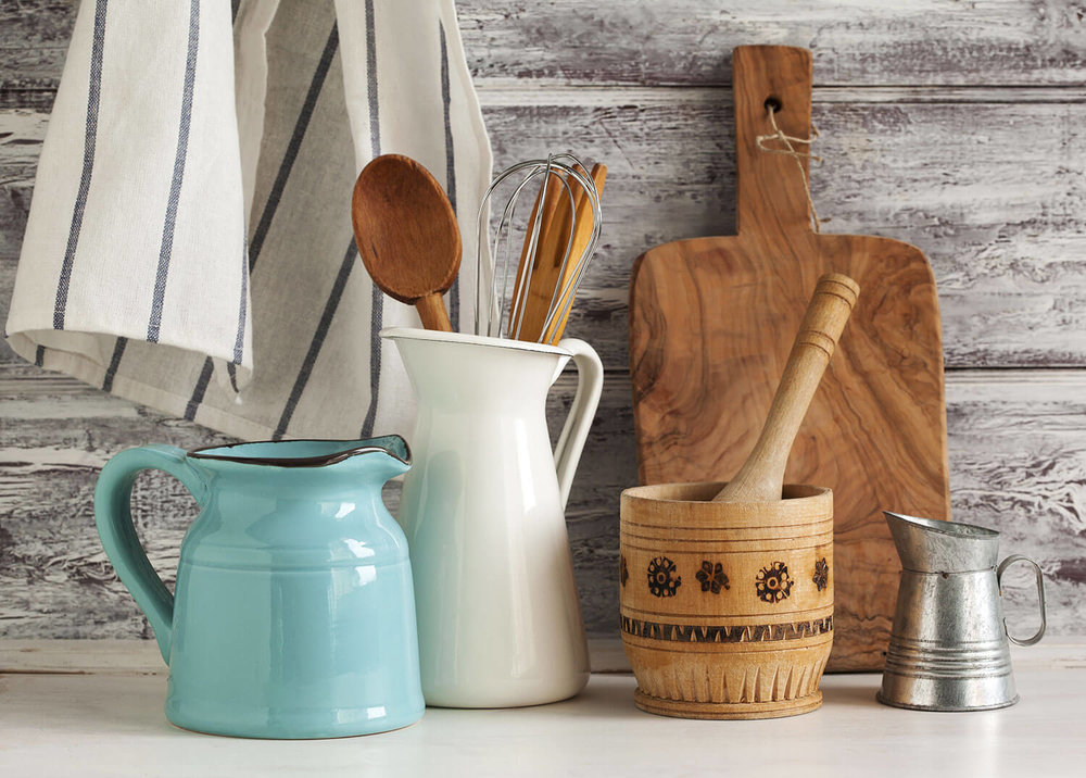 Eco-Friendly Amazon Home Products and Kitchen Gadgets
