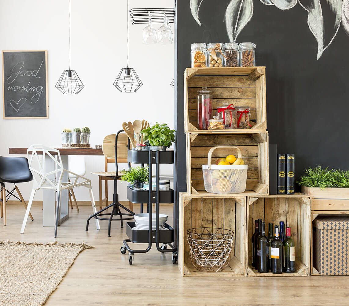 16 best eco friendly organic and natural home decor