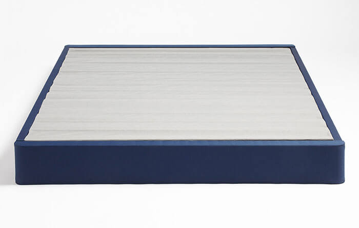 Helix Sleep Mattress Box Spring