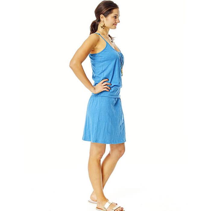 U.S. Outdoor Carve Designs Hadley Dress