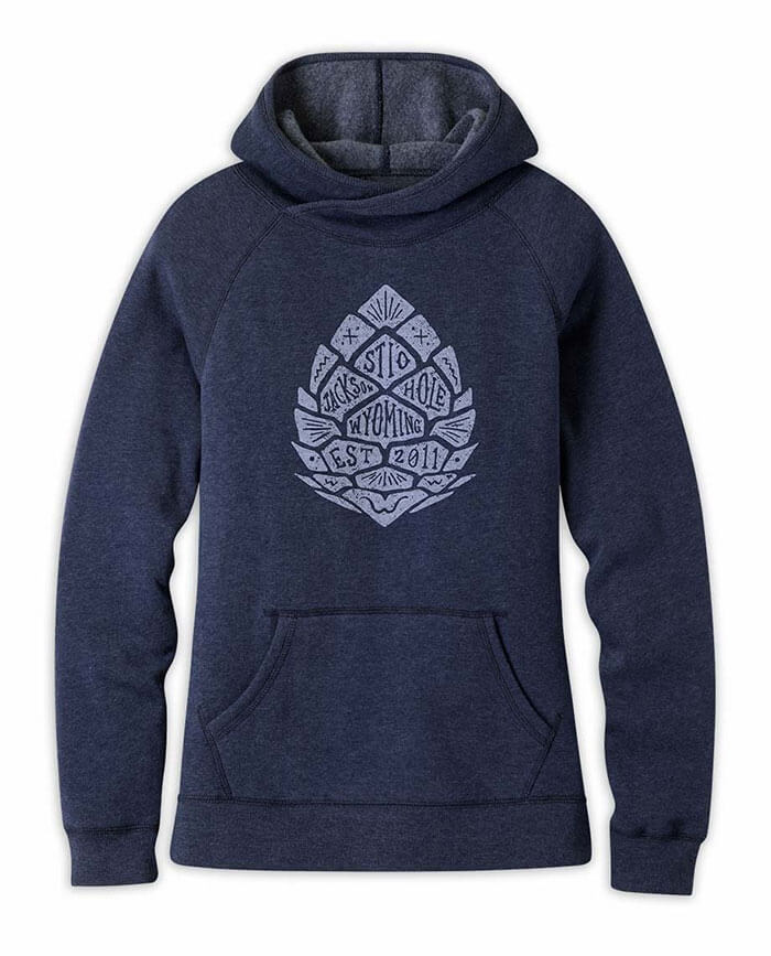 wholesale dealer 7031a 12a55 Stio-Hand-Pressed-Pinecone-Sweatshirt.jpg