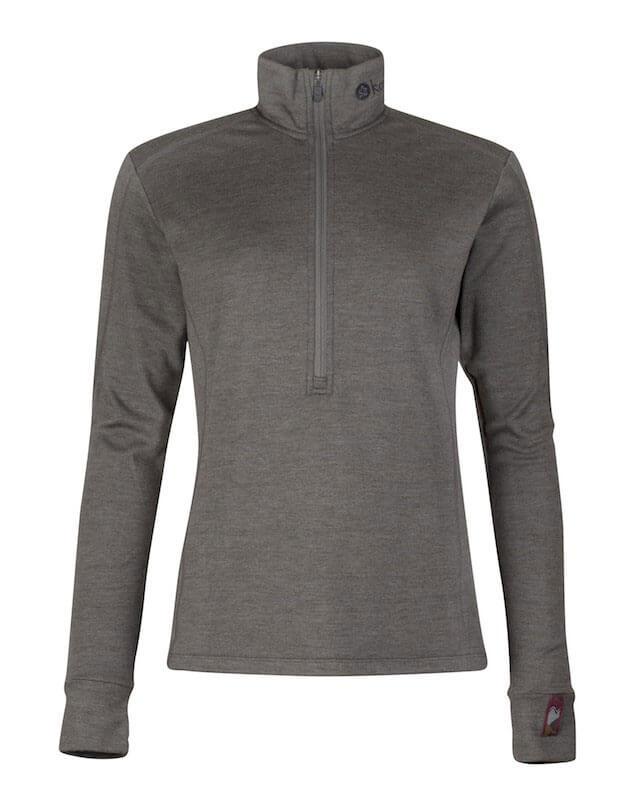 Kora Xenolith Women's Sweater