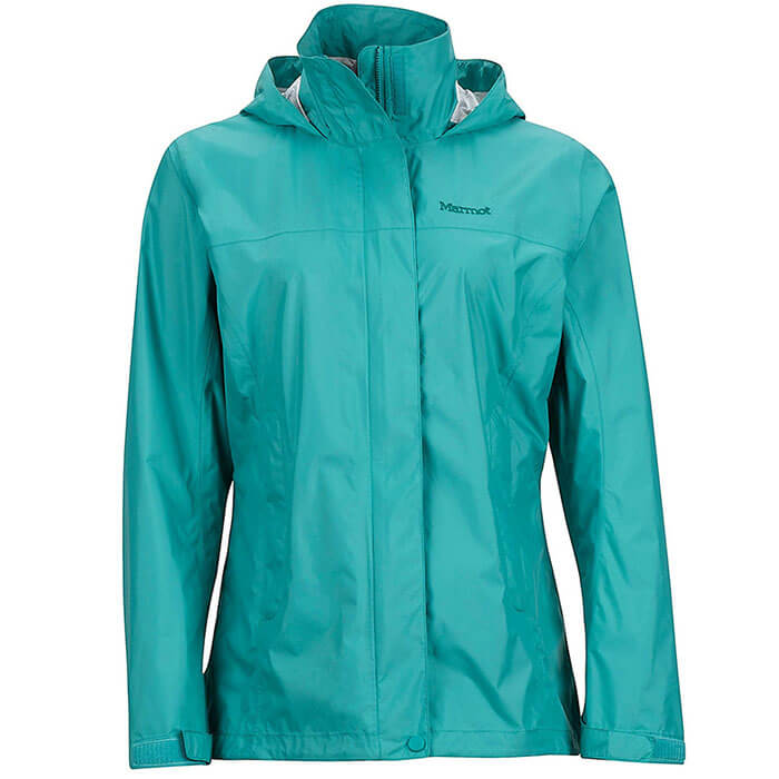 U.S. Outdoor Marmot Precip Jacket