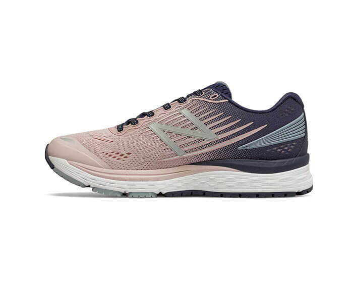 New Balance 880v8 Women's Running Shoes