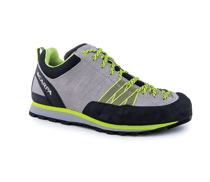 STIO Scarpa Crux Canvas Shoe