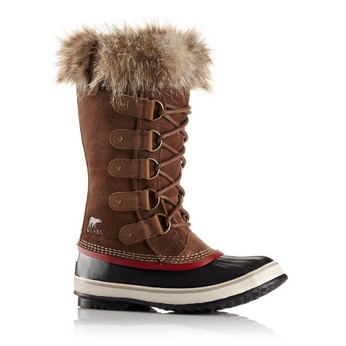 U.S. Outdoor Sorel Joan of Arctic Boot