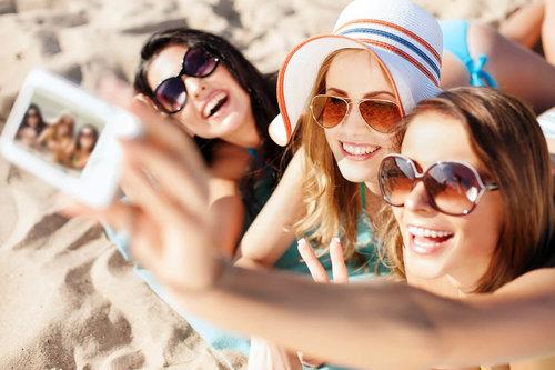 0e2bb7ba02 Top 14 Reviewed Eco Friendly Sunglasses and Eyewear
