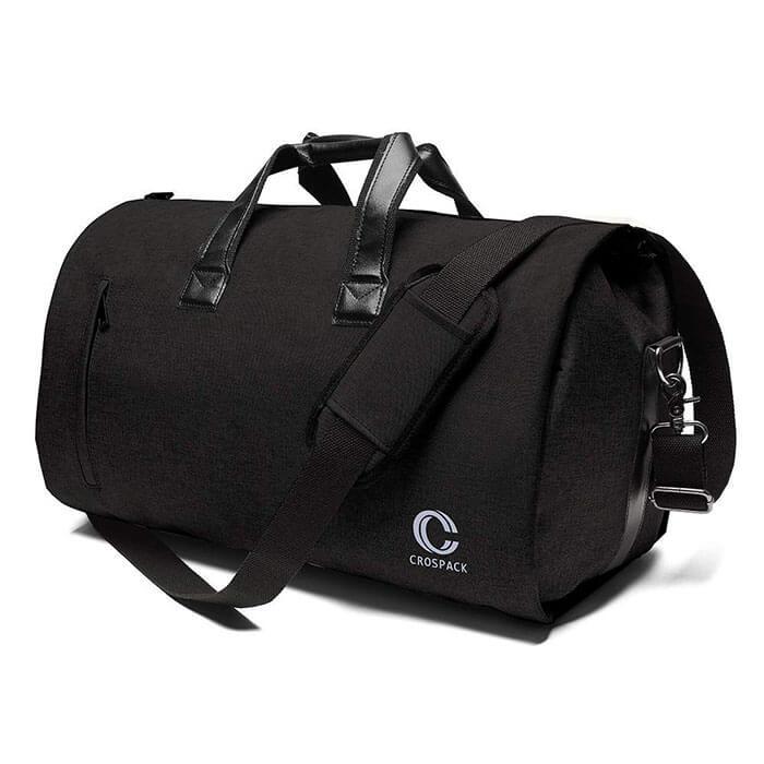 Crospack Business Travel Duffle Bag