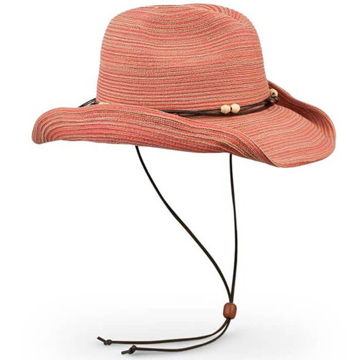 U.S. Outdoor Sunday Afternoons Sunset Hat