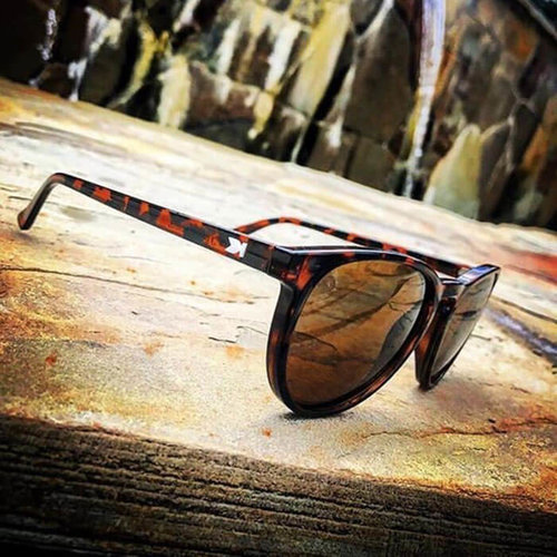 3bb09879a5 Top 14 Reviewed Eco Friendly Sunglasses and Eyewear