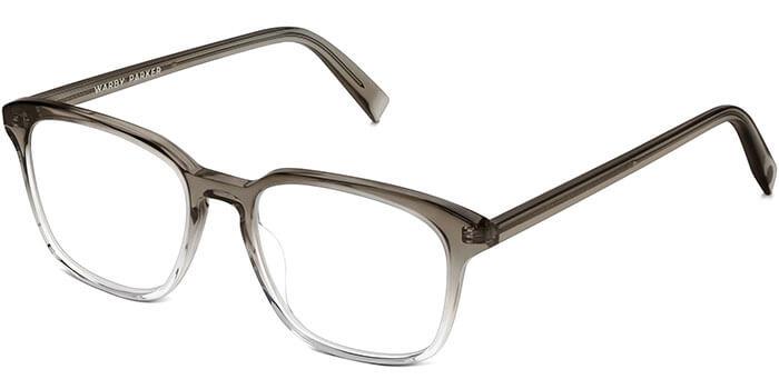 Warby Parker Dawes Mens Glasses