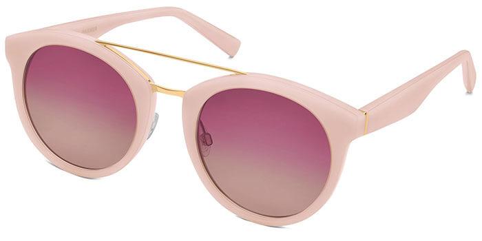 Warby Parker Winnie Womens Sunglasses