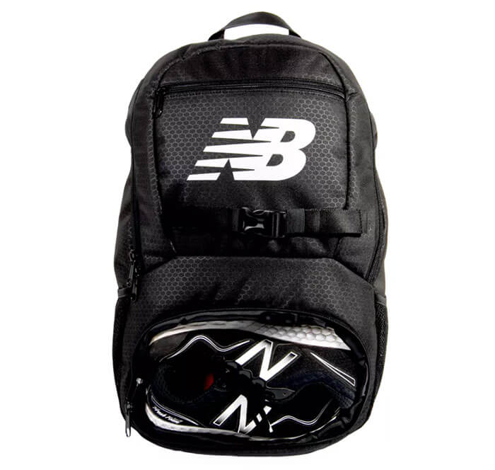 New Balance 4040 Bat Pack Backpack