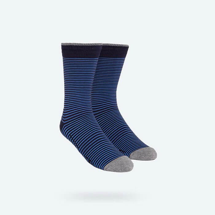 Ministry of SupplyAtlas Premium Mens Dress Socks