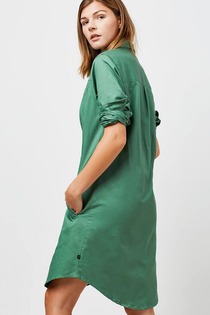 United by Blue Leighlake Dress