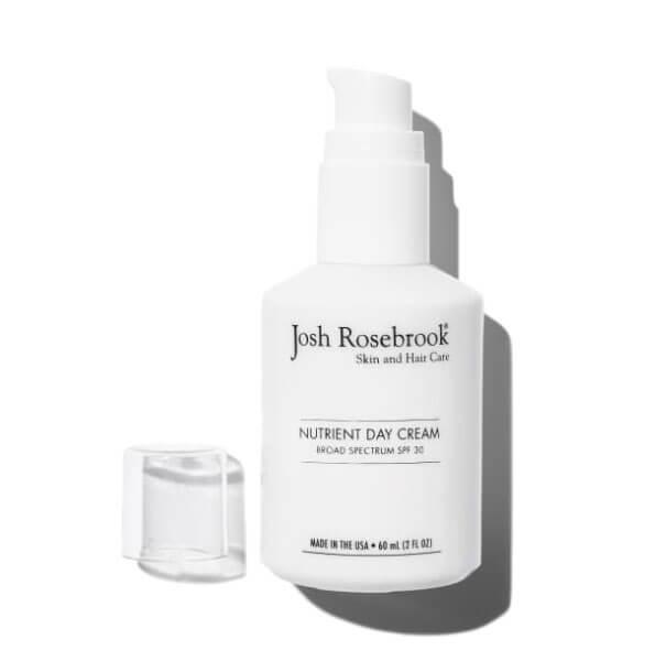 Follain Josh Rosebrook Nutrient Day Cream SPF 30
