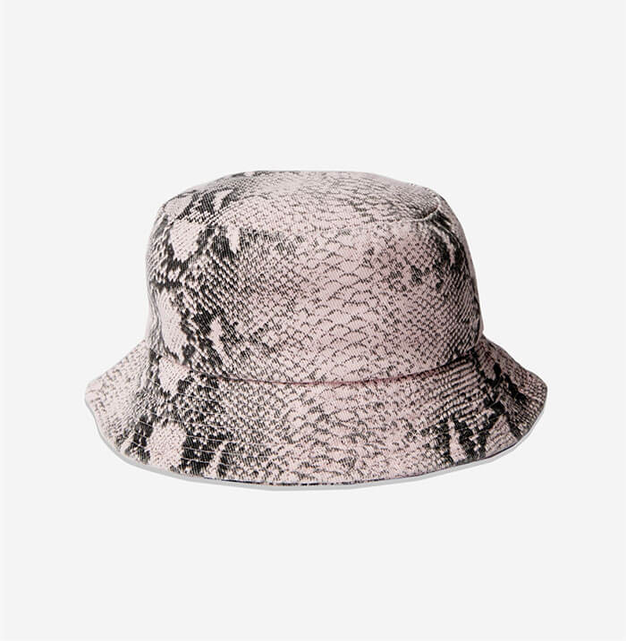 Cotton On Rubi Bella Bucket Hat