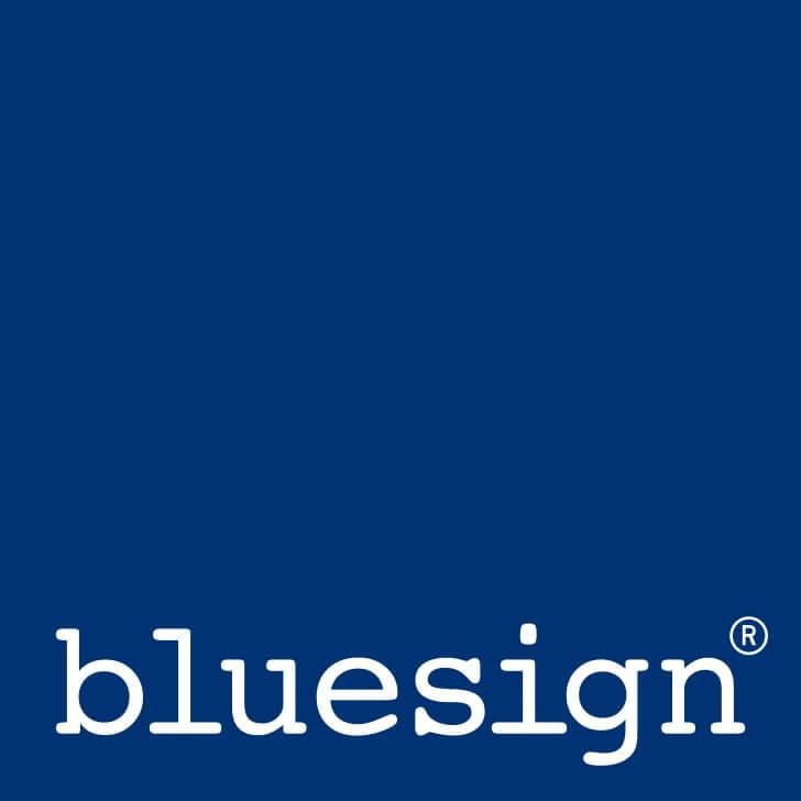 bluesign-verified-logo.jpg