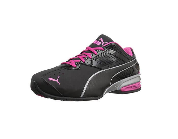 PUMA Taxon 6 FM Cross-Trainer Shoe