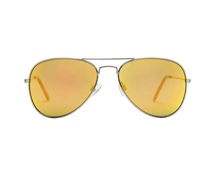 Coastal Foster Grant Sunglasses