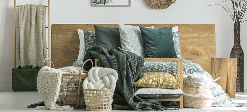 Top Eco-Friendly Furniture Sources - - Sustainability, Natural, Organic, Reclaimed -