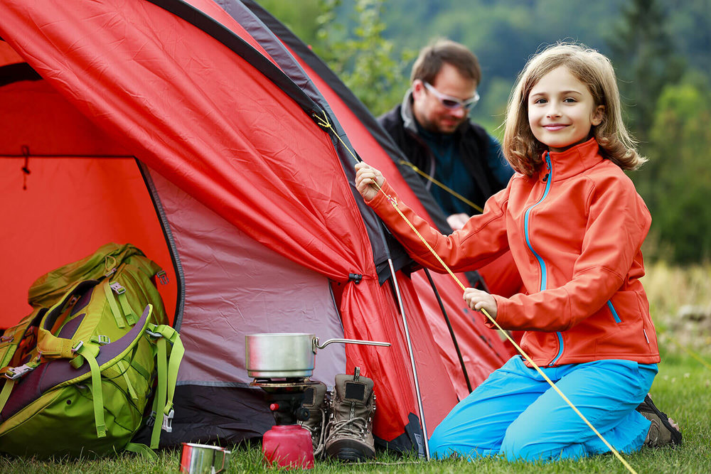 Top Rated Eco-Friendly Safe Sleeping Bags
