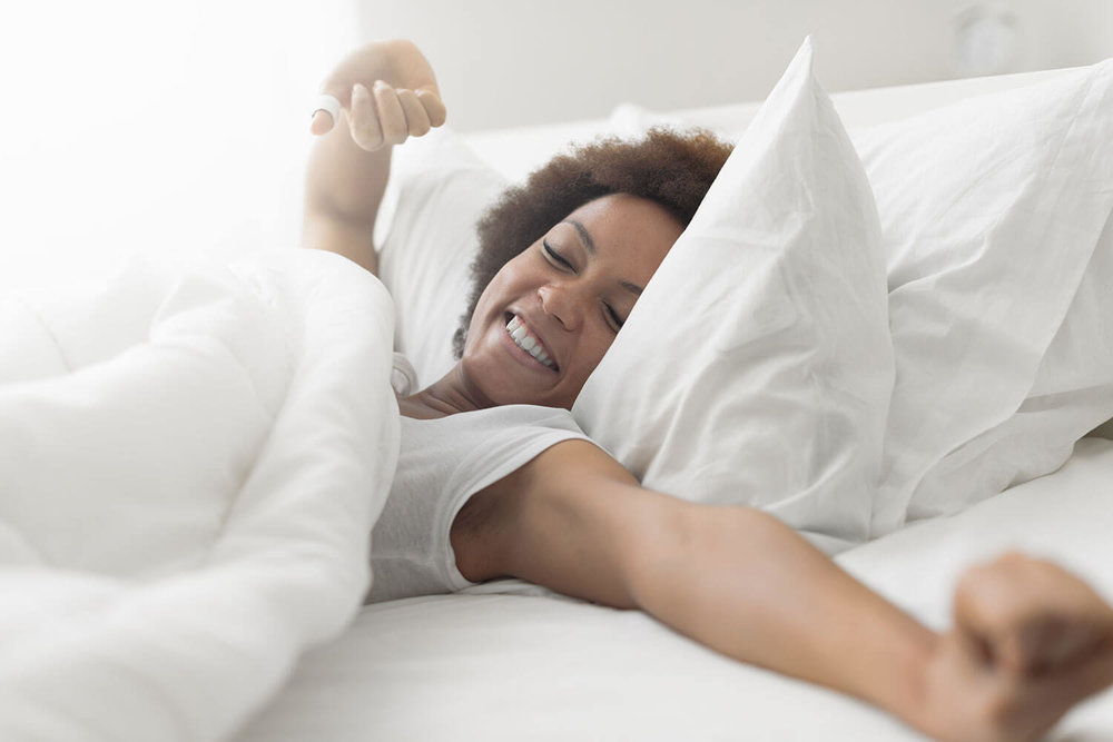 Top Picks For Safe Adjustable Beds
