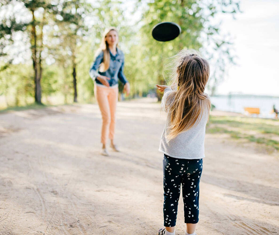 Top Outdoor Yard Games To Enjoy With Family And Friends