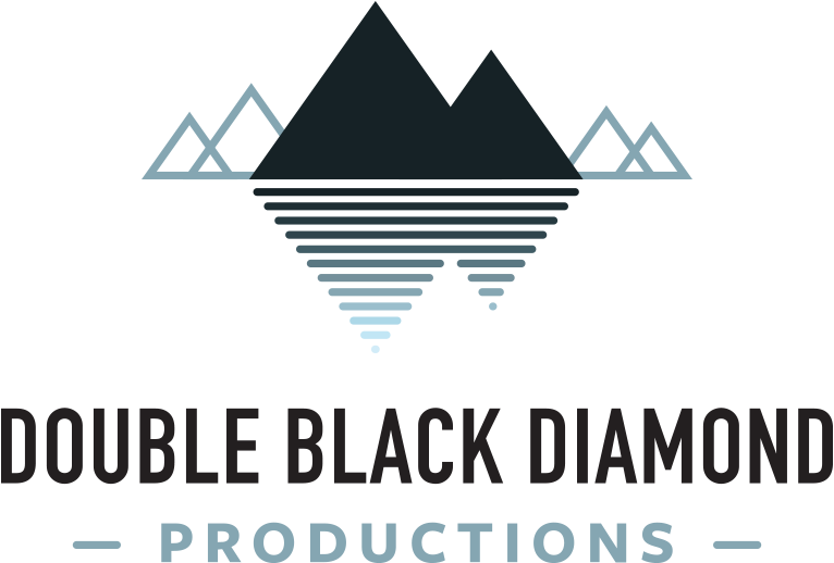 Double Black Diamond Group