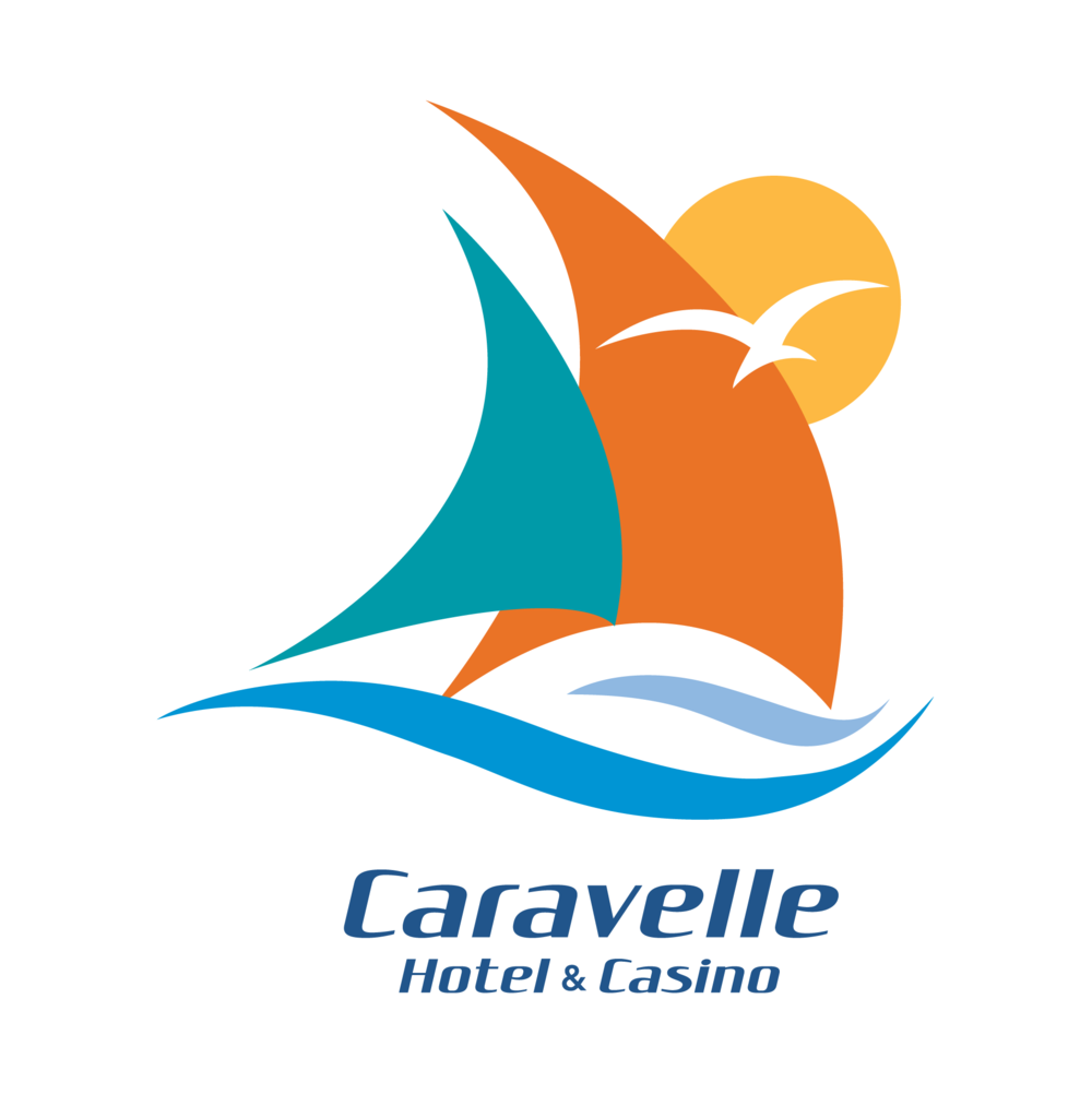 Caravelle Hotel Vector Logo_REV2 FIN with ampersand.png